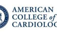 Intensive Explores Cardiovascular Care of Athletes #ACC15