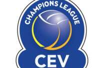 Lombardia: Final four Champions league Volleyball femminile grande opportunita'