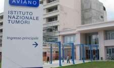 AVIANO CAPITALE DELLA 'PATIENT EDUCATION'