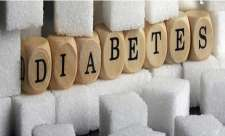 Youth with type 2 diabetes develop complications more often than type 1 peers