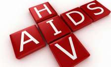 NIH begins large HIV treatment study in pregnant women