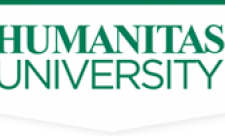 Humanitas University: al via la laurea in Medicina e Infermieristica