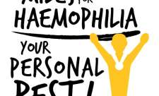 """DANCE AND MOVE"" MIGLIOR PROGETTO DI ""MILES FOR HAEMOPHILIA - YOUR PERSONAL BEST"""