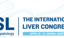 Greater awareness of nonalcoholic fatty liver disease (NAFLD) is needed among young adults #EASL2019 #ILC2019