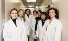 """Mesenchimal Stem Cells. Methods and Protocols"". Il contributo della Cell factory del Cardiocentro al volume di M. Gnecchi"