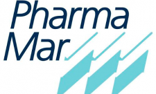 PharmaMar announces new clinical data on Yondelis® and lurbinectedin (PM1183) to be presented at ESMO 2016