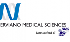 NERVIANO MEDICAL SCIENCES: PRESENTATI ALL'ADC SUMMIT' I RISULTATI DI UN NUOVO POTENTE CITOTOSSICO PER LA GENERAZIONE DI ADC