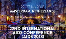 Donor cuts could threaten global progress on HIV, new research warns #AIDS2018