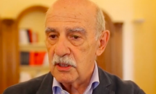 Video ISTAT: nascite, record negativo in Italia. Intervista al presidente Blangiardo