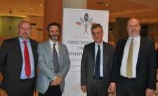 "Quinto congresso ""Infections and Organ Transplantation"" a Varese"